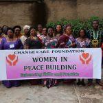 women inpeacebuilding