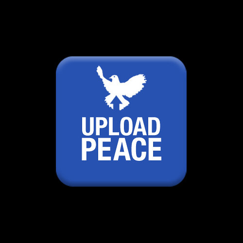 What is the meaning of World Peace Day